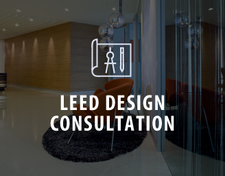 Leed Design Consultation | Pages