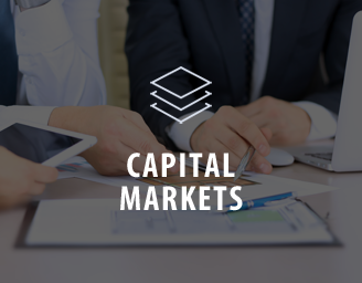 Capital Markets | Pages