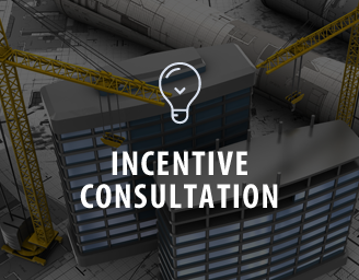 Incentive Consultation | Pages