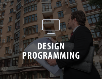 Design Programming | Pages