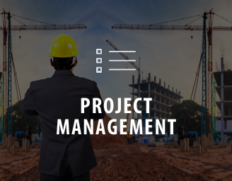 Project Management | Pages